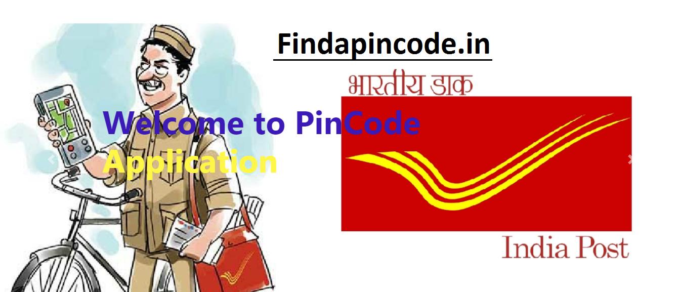 Bangalore pin code
